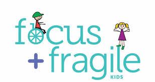 Focus + Fragile
